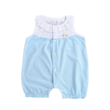 9a16ea1ce808 Crotched Newborn Rompers Promotion-Shop for Promotional Crotched ...
