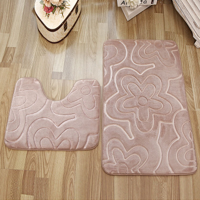 online buy wholesale designer bath rugs from china designer bath rugs