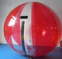 Ходить по воде мяч 2 м водных видов спорта шар воды гуляя вода zorb Надувные людской шарик Бесплатная доставка