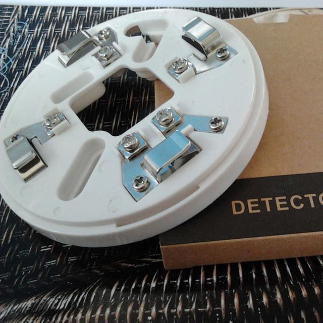 alarm systems security home smoke detector heat alarm