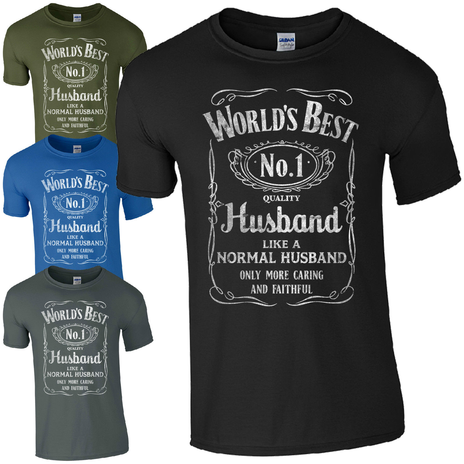 100 best valentines gifts for men valentine u0027s for What to get husband who has everything for christmas