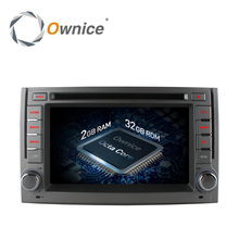 Ownice C500 Android 6 0 Octa Core Car DVD GPS Navi for Hyundai H1 Grand Starex