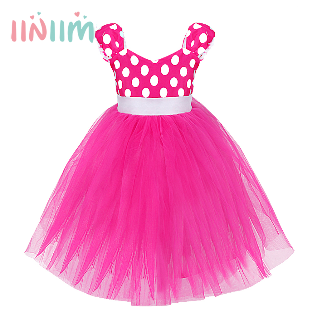 Compare Prices on Easter Toddler Dresses- Online Shopping/Buy Low ...