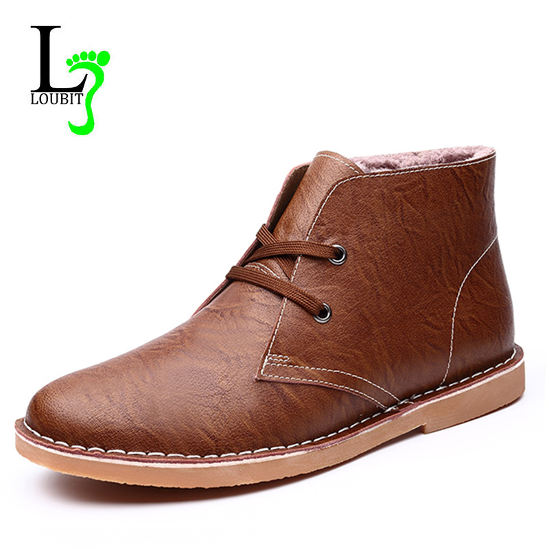 Mens Cowboy Boots Brands Promotion-Shop for Promotional Mens ...