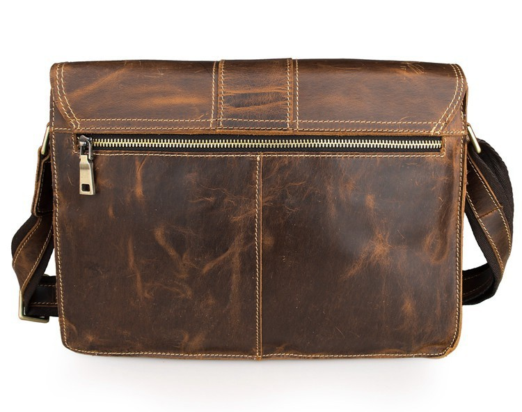 7263B-1 Men sling bag  (5)