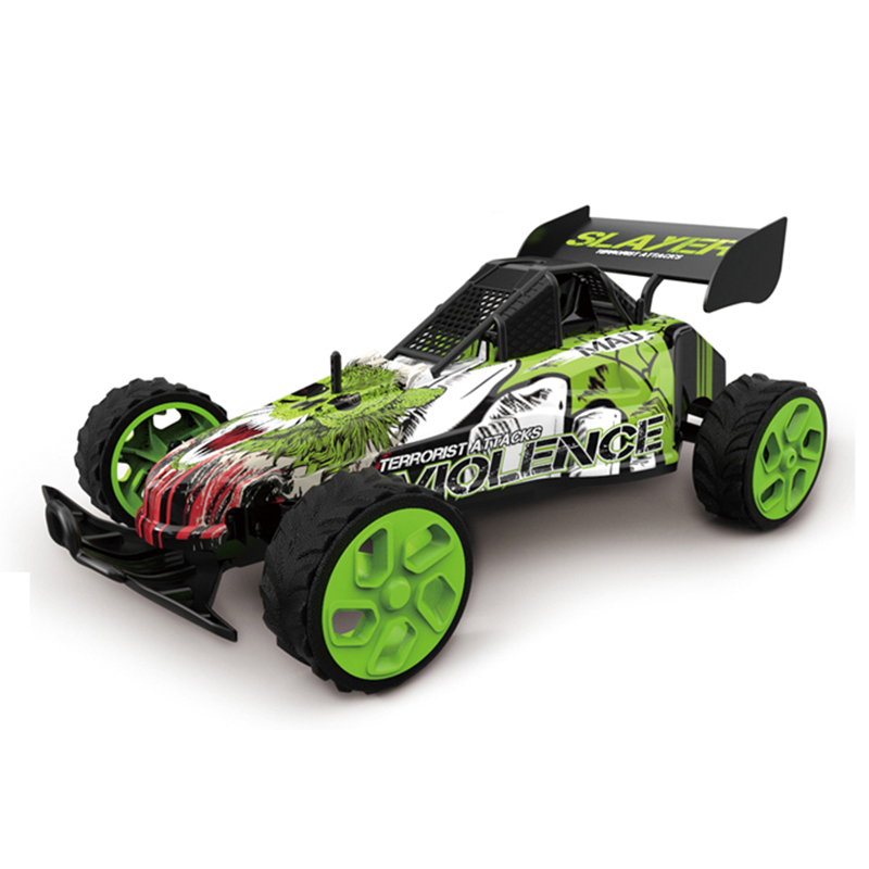 RC Car 2.4G High Speed Racing Drift Car Remote Control Car 4WD Controlled Vehicle Machine Off-Road Buggy Hobby Toy Cars 1 24 4wd high speed rc racing car bg1510 rc climber crawler electric drift car remote control cars buggy off road racing model