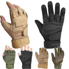 Blackhawk infierno tormenta ee.uu. fuerzas especiales guantes tácticos antideslizantes exterior hombres que luchan dedo medio guantes guantes