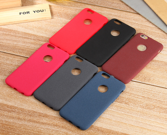 coque iphone 7 plus peluche