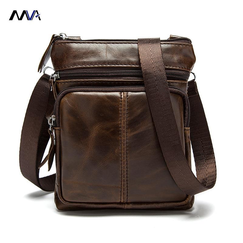 homensageiro ocasional aba bolsa de Number OF Alças/straps : Único
