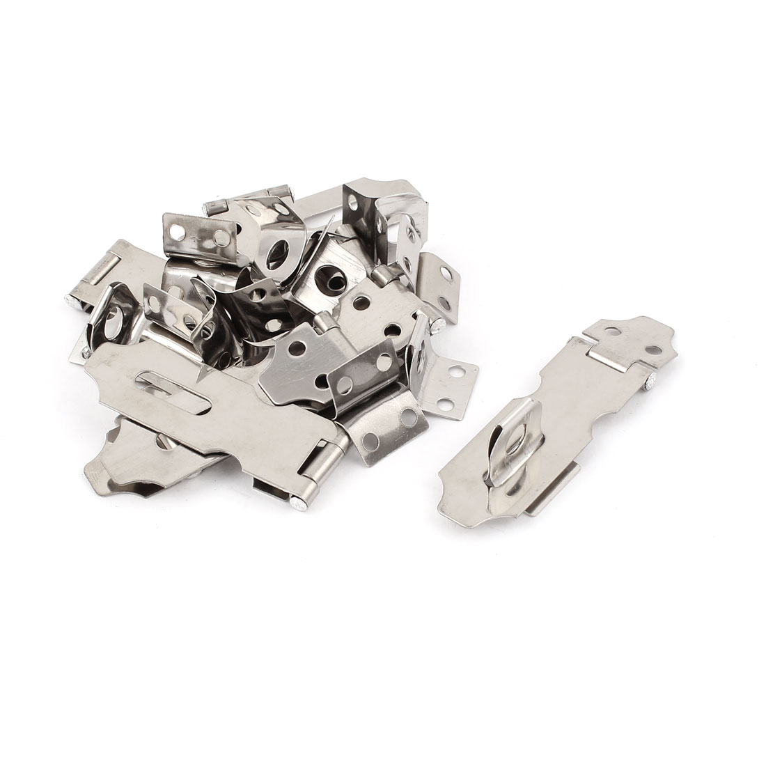Rv Cabinet Drawer Latches Online Buy Wholesale Drawer Latches From China Drawer Latches