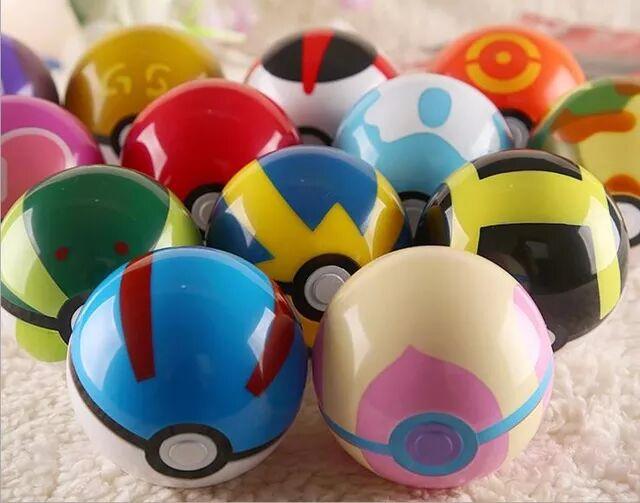 100pcs Throw Ball +100pcs Normal Ball for my friends 100pcs tda2040v tda2040