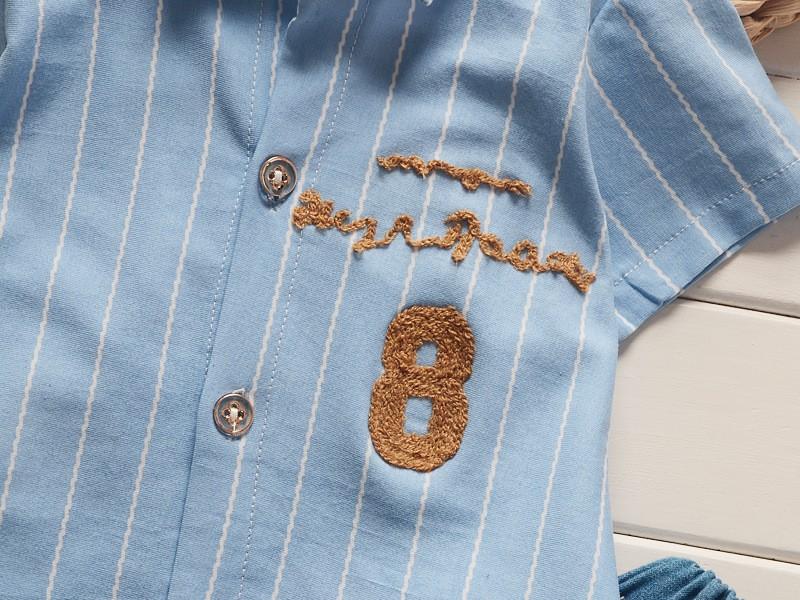 2016-fashion-toddler-baby-girls-summer-clothing-sets-stripe-letter-2pcs-girls-summer-clothes-set-kids (5)