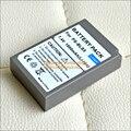 BLS-50 Batería PS-BLS5 BLS-5 para Olympus E-PL5 E-PM2 Cámaras PEN E-PL2 Digital Stylus 1 1 s OM-D E-M10 E-M10 Marca II