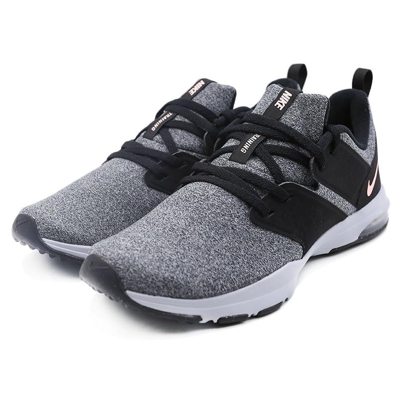 Новое поступление, оригинальные женские кроссовки для тренировок, кроссовки - 2