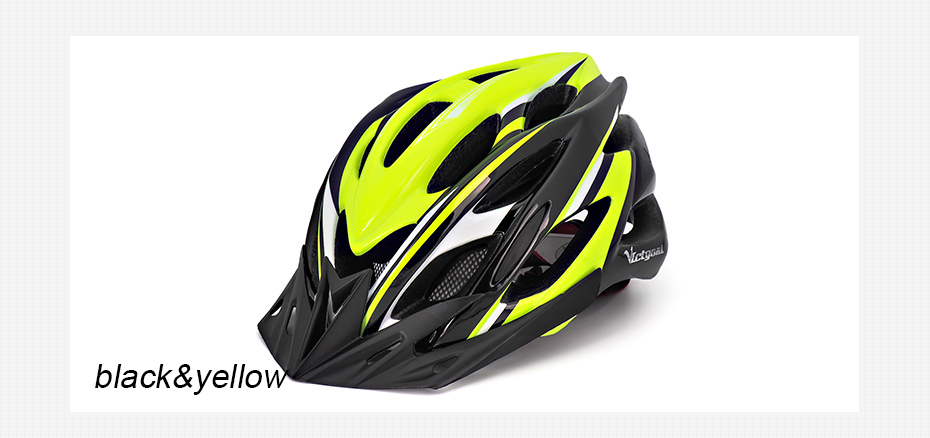 bike-helmet_18