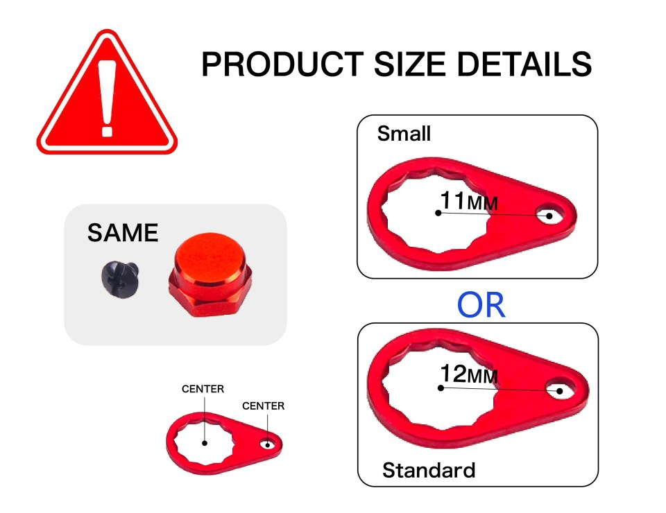acc size-01_960