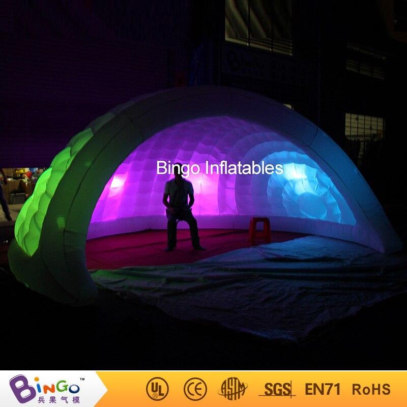 https://ae01.alicdn.com/kf/HTB1MahyOXXXXXaOapXXq6xXFXXXX/Gratis-Verzending-5-m-opblaasbare-iglo-dome-bar-tent-met-LED-verlichting-lampen-hot-koop-opblaasbare.jpg