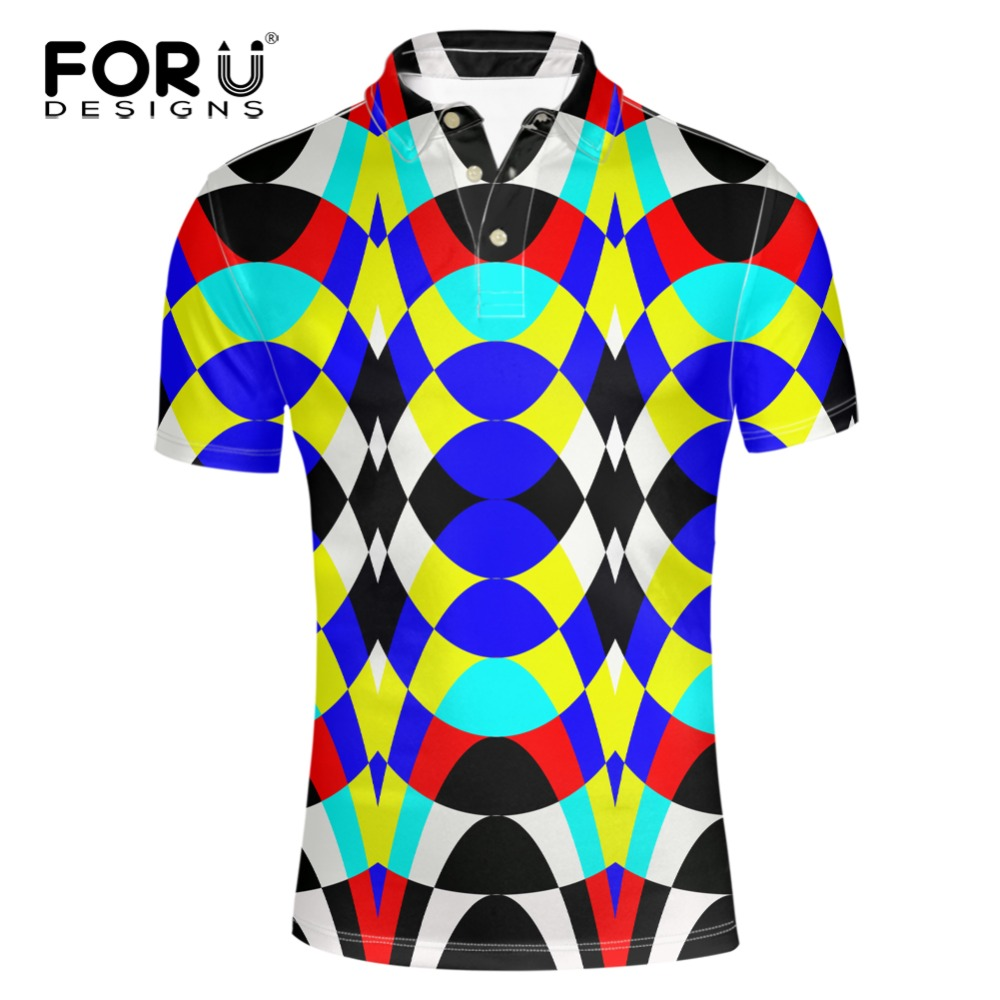 2017 Summer Short Sleeve Mens Homme Turn Down Collar Teen Tops Brand Cool Design xxxl Plain Solid Clothing contrast color