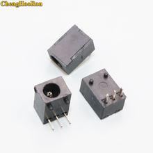 ChengHaoRan Разъем питания постоянного тока для Archos ARNOVA 101 G9, 70, 80 G9 планшетный разъем Разъем 10 10b 10c 10d DC разъем