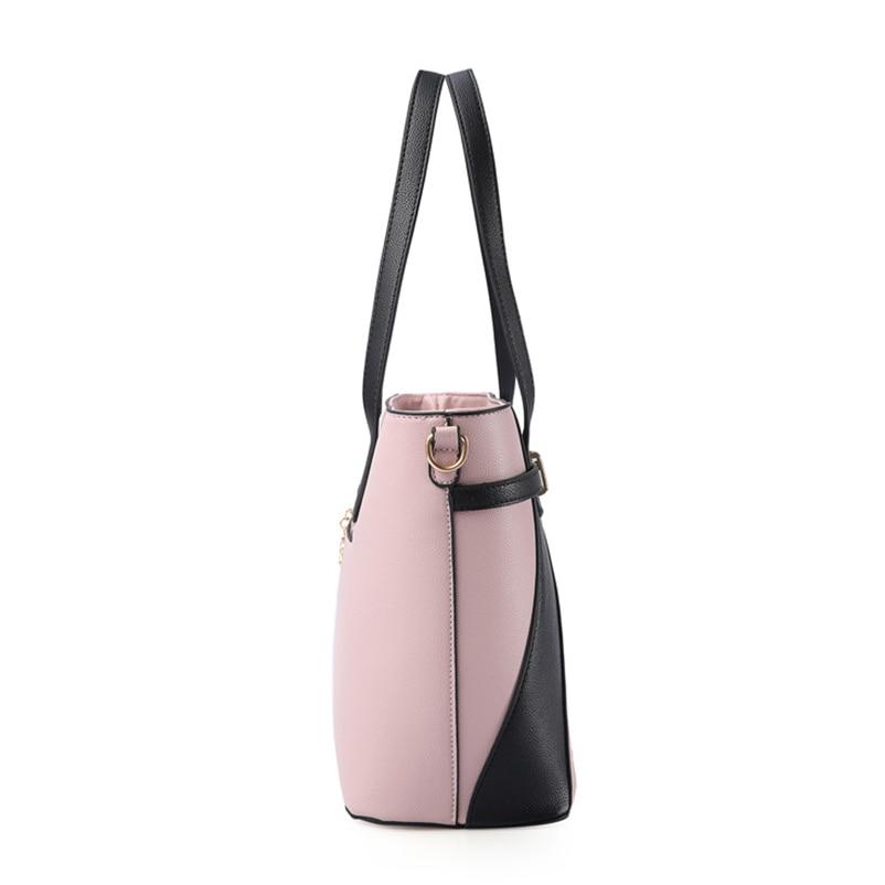 ,  ,   ,  , luxury handbags women bags designer, bolsa feminina, handbag women's leather, 10