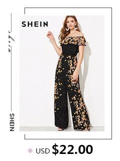 dress181227426