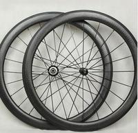 700c breite 25mm günstigen preis carbon grübchen rennrad drahtreifen räder 50mm beliebte farbe individuelle aufkleber für verkauf