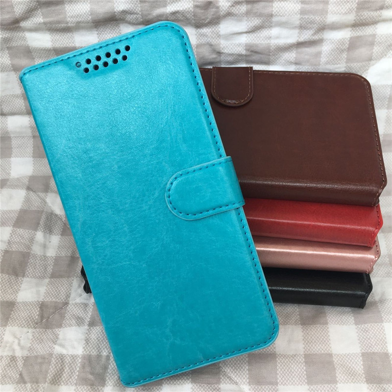 Flip <font><b>Case</b></font> <font><b>For</b></font> <font><b>Lenovo</b></font> <font><b>S920</b></font> s 920 Phone Bag Book Cover Wallet Leather Bag Original Hard Plastic Phone Skin <font><b>Case</b></font> With Card Holder image