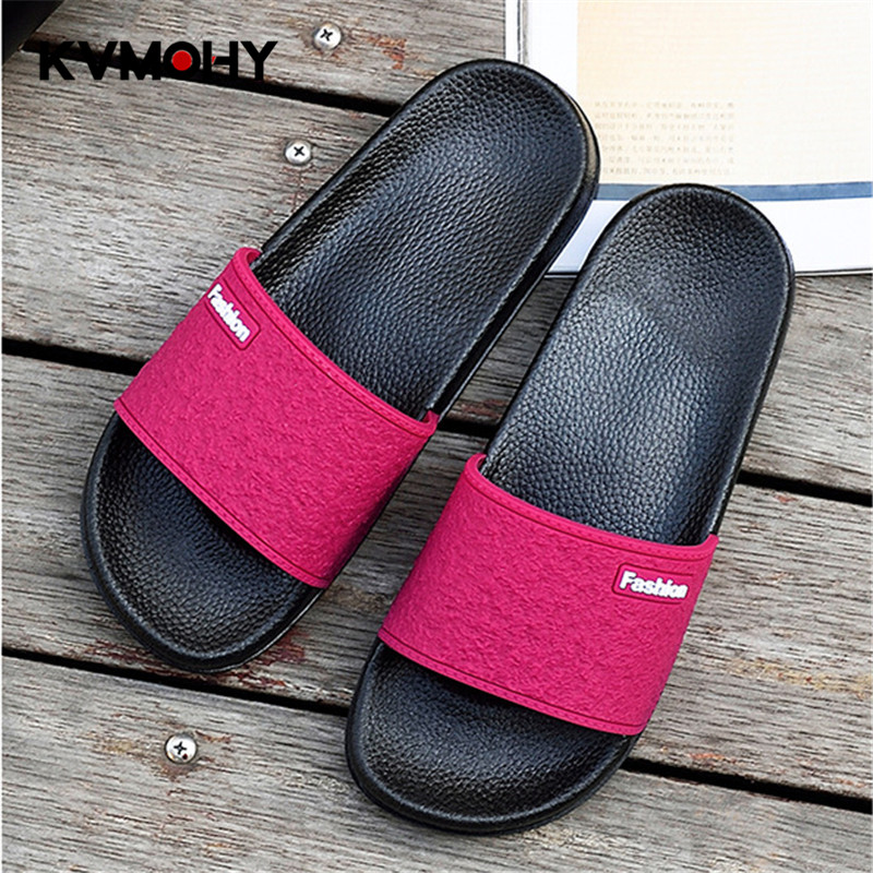Shoes Woman Slippers Orthotic Sandals Fashion Slides Slip-on Casual Classics Flip Flops House Girls ShoesShoes Woman Slippers Orthotic Sandals Fashion Slides Slip-on Casual Classics Flip Flops House Girls Shoes