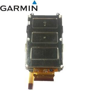 "Image 4 - 3 ""นิ้ว Complete หน้าจอ LCD ต้นฉบับสำหรับ GARMIN OREGON 450 450 T 500 500T GPS หน้าจอ LCD digitizer"