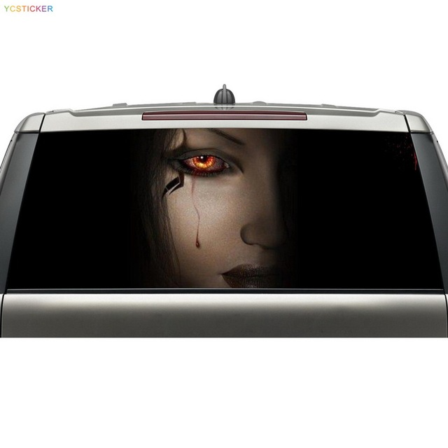 Aliexpresscom  Buy Online Shopping Good Quality Custom Stickers - Custom stickers for cars windshield
