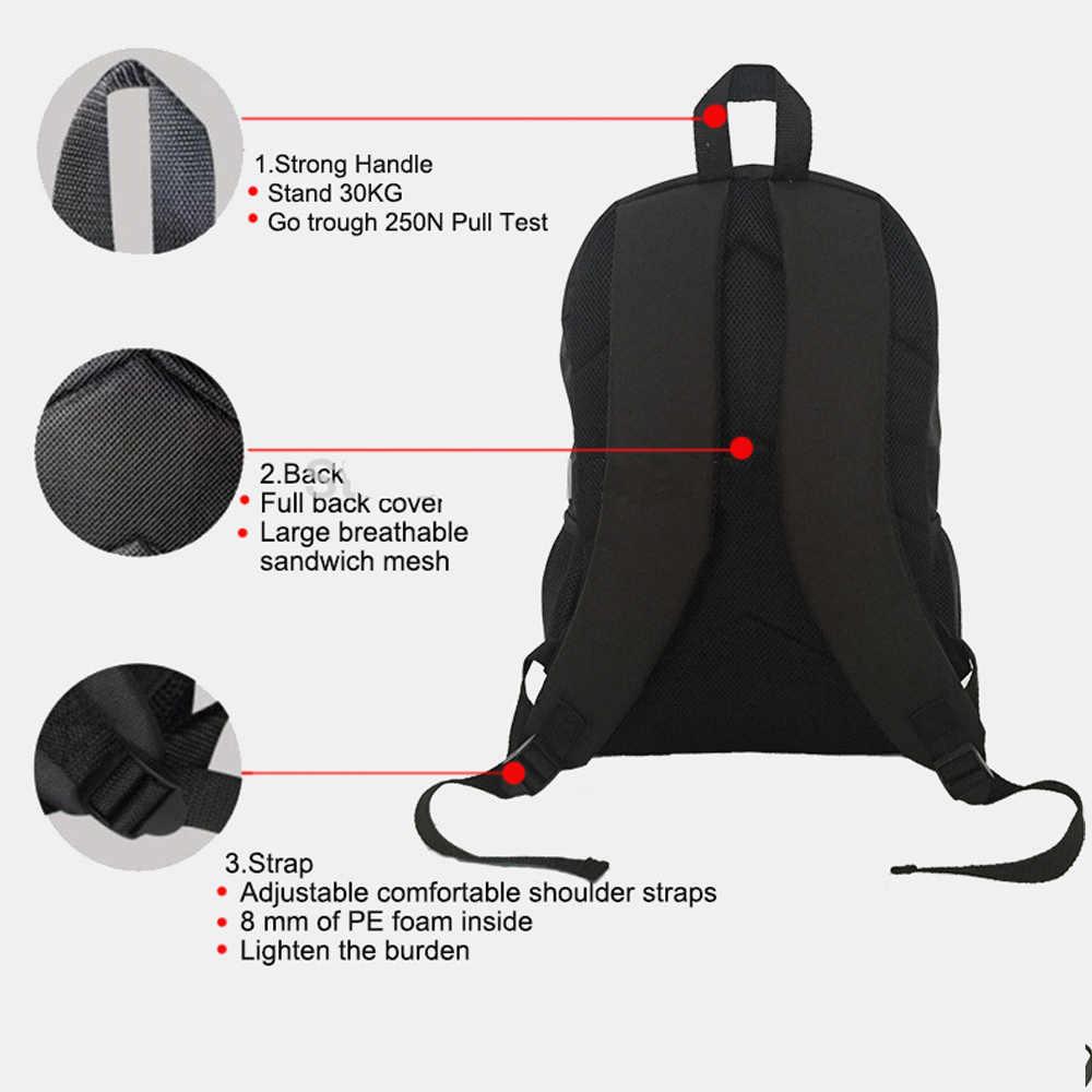16 Inch Ben 10 Ben Tennyson Heatblast Backpack For Teenager Boys School  Backpacks Children School Bags Kids Travel Bag Mochila