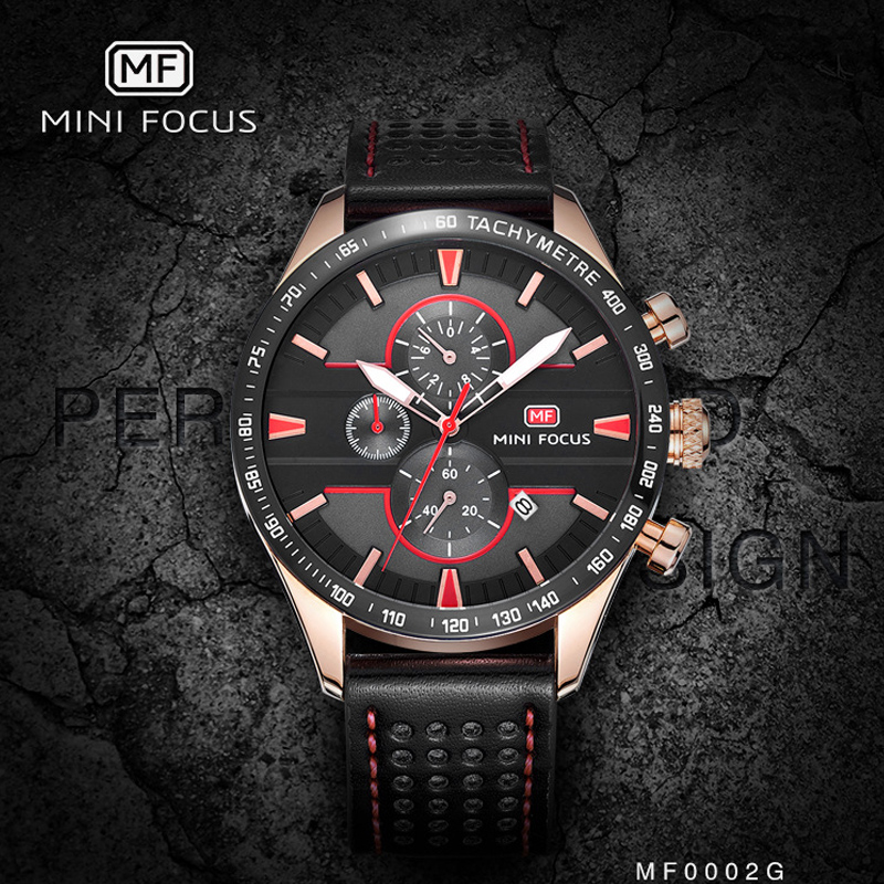 Fashion Quartz Watch Men Top Brand Luxury Wristwatch Relogio Masculino Leather Band Hodinky Male Chronograph Auto Date Clock 37 new watch men auto date business fashion quartz men watch top brand wristwatch male reloj hombre orologio uomo relogio masculino