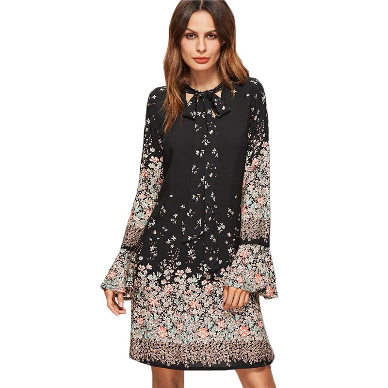dress161206491