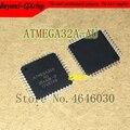 Бесплатная доставка 100 шт/ATMEGA32A-AU QFP ATMEL ATMEGA32A ATMEGA32 TQFP44