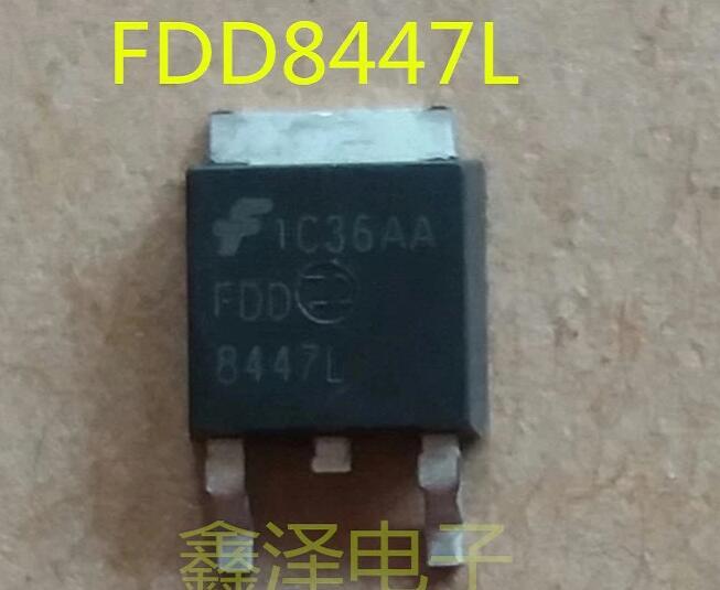 1N5399 diode straightener 1000V 1.5 A