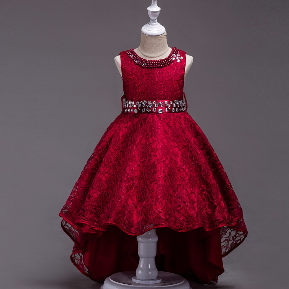 Online Get Cheap Baby Bridal Dresses -Aliexpress.com   Alibaba Group