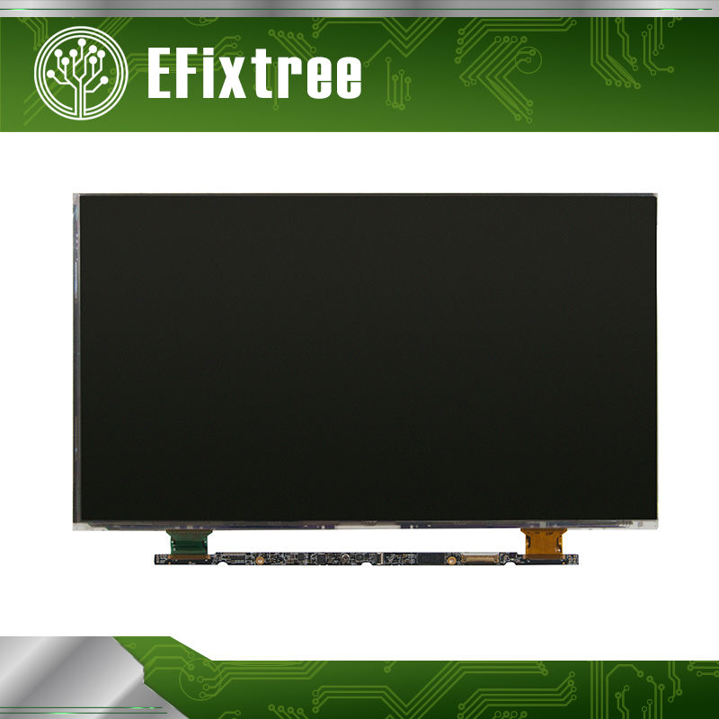 "Perfect Function Original B116XW05 11"" For Macbook Air A1465 A1370 LCD Screen Display-in Laptop LCD Screen from Computer & Office    1"