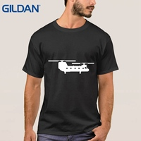 T Shirts Spring Autumn Cafepress Helicopter Pilots Get It Up Hip Tope Summer 8 Colors Tee