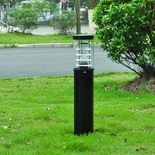 60cm garden lawn lamp 85-265V backyard lights waterproof outdoor landscape light WCS-OLL0023