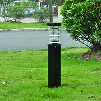 Led gazon 램프 야외 정원 gazon licht 현대 tuinverlichting 야외 lampen waterdicht binnenplaats gras 빌라 landschap