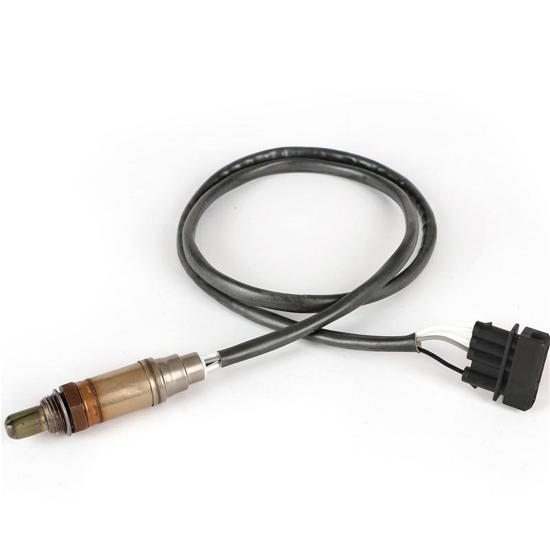 WeiDa  Lambda Probe Oxygen Sensor For VW Volkswagen Golf Mk3 Passat B3 B4 2.0L1990-1997 Car Parts Lambda Sensor/o2 Sensors