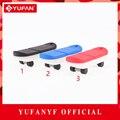 YUFANYF Skateboard Extreme sports series pen drive 8GB usb flash drives 16GB 32GB usb stick memory card flash disk USB 2.0