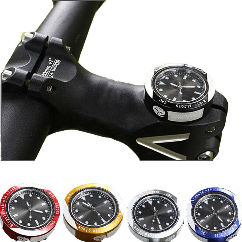 Free Shipping Bicycle Quartz Watch Bowl Set Quartz Top Cap