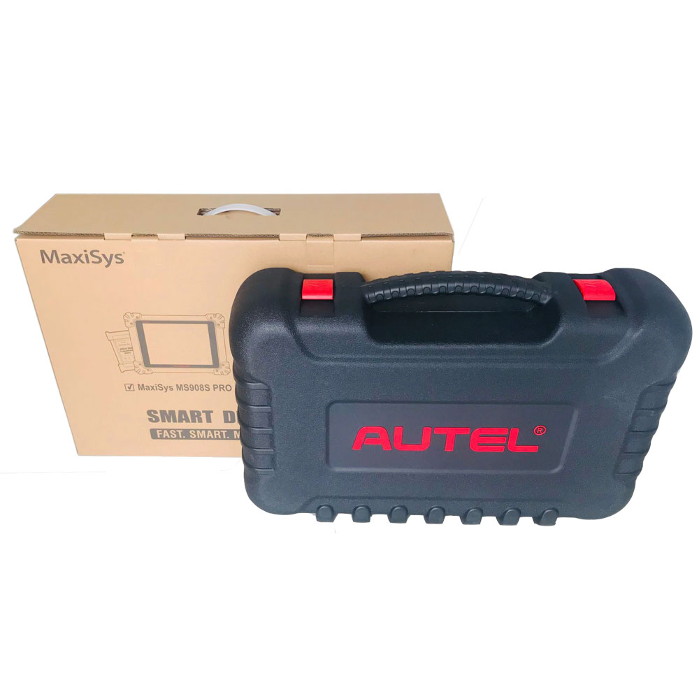 Autel-Maxisys-MS908SP-MS908S-PRO-11