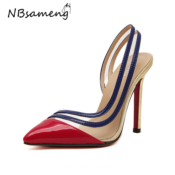 Online Get Cheap Nb Shoes Women -Aliexpress.com | Alibaba Group