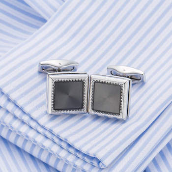 20pair Per lot VAGULA French Cufflinks Wholesale Gemelos Cuffs 51467