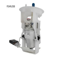 Electric Intank Fuel Pump Module Assembly For BMW E36 E46 320i 325i 325is 318i 318is 318t 16141182842 стоимость
