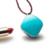 2016 Mais Novo Pet Rastreamento mini Smart Tag Telefone Rastreador Criança carteira Chave Anti-perdido Inteligente GPS BG para Melhor escolha para o seu