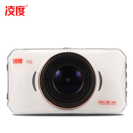 BlackView Brand F12 DAB207 Car DVRS Ambarella A12 Car Camera Video Recorder Full HD 1080P with