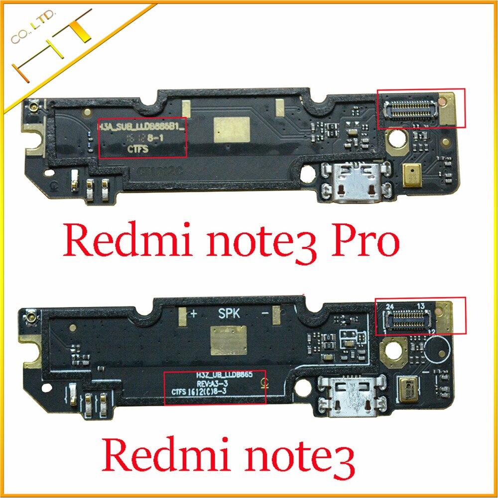 Laptop Halter Lenovo Thinkpad T560 Lts 2 As Effectively As A Fairy Does Aluminium Ständer